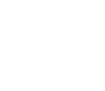 The Grid3 Solution
